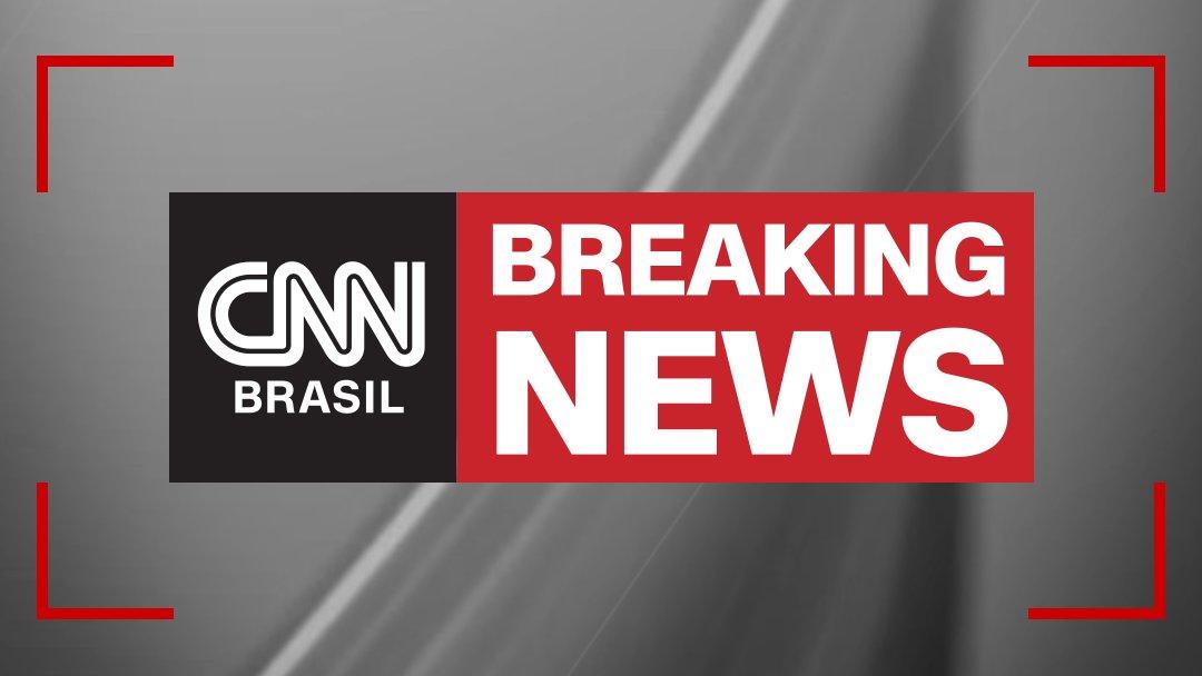 BREAKING NEWS: Trump restringe entrada nos EUA de quem esteve no Brasil