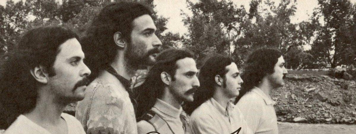 """test Twitter Media - Álbum """"La ventana"""" (1973) de @LosJaivas_Chile se reedita en formato vinilo y cd 🙌. La publicación se realizó gracias al rescate de los registros originales, desde las bodegas del desaparecido Sello IRT 💿🎶. Conoce todos los detalles -> https://t.co/Upv95ZN3Wv https://t.co/XFf6wuzwMf"""