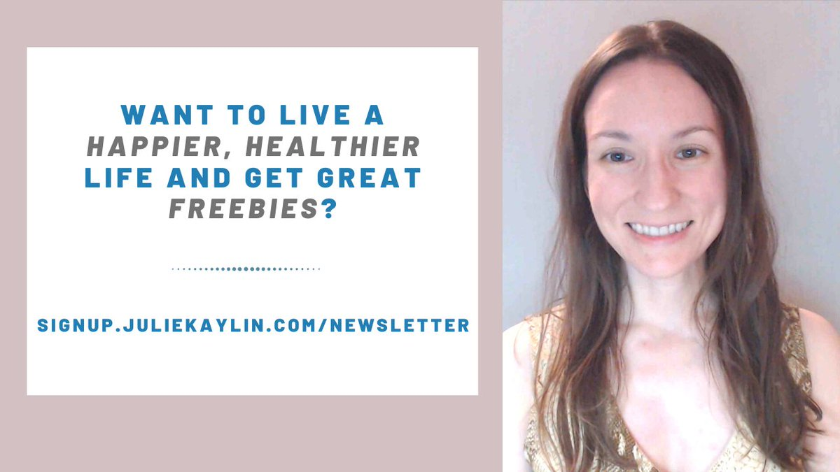 Subscribe to my FREE email newsletter for greater health, happiness, music, & amazing freebies! Check out  to read more & sign up. You'll love it! 😊#health #happiness #happy #music #musician #musicians #meditation #meditations #newsletter #free #freebies