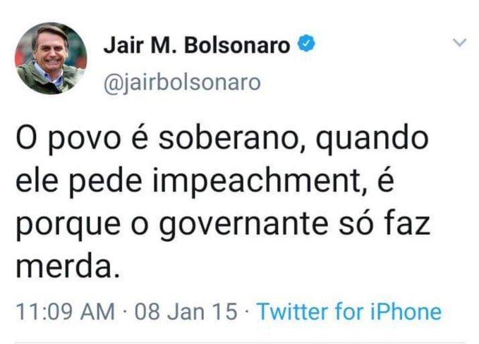 @GabrielaPrioli