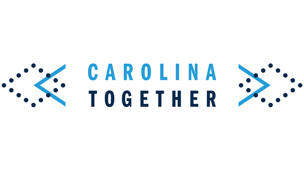 The safety and well-being of our campus community is paramount as we navigate our Roadmap for Fall 2020. Our new Carolina Together hub will routinely share announcements and updated guidance as we work to ensure a safe and successful semester at #UNC: http://t.co/EH4bQPpOpi http…