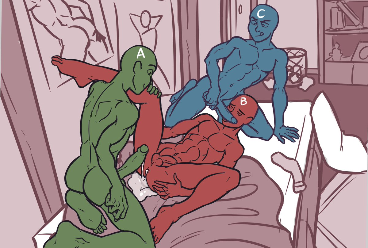 #yaoi #YCH Auction! 12/12 Last one!  Get your characters drawn by Artist: @roseprix   Open Slots: 3  The bidding starts at $15 per slot and increments at $5. Bidding closes at 12 AM EST, July 10  DM or reply for Bids! All Proceeds go to the NAACP Legal Defense Fund!  #gay #nsfw