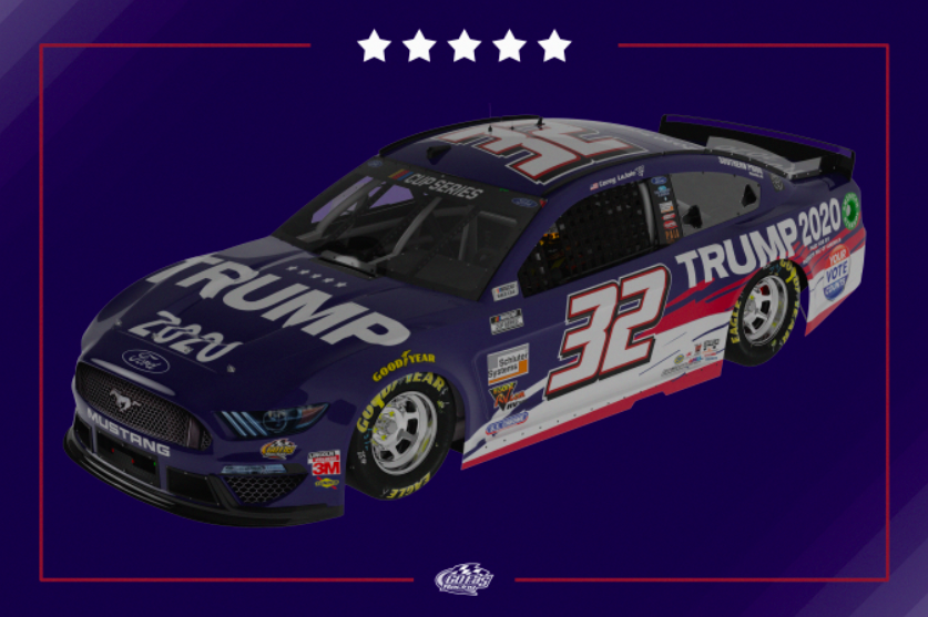 Read about our new partnership with the Patriots of America PAC here:  @POTUS   @realDonaldTrump   @CoreyLaJoie