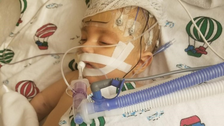 #CANCER doesn't stop even though the world has...We will play #golf for 24 hours straight to honor these little warriors in the fight of their life.  You can help.  No dollar amount is too small & every donation helps. Donate today. #ChildhoodCancer Click