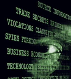 Economic espionage costs the U.S. economy hundreds of billions of dollars per year. ​Businesses of any kind can be target​s. If you suspect your business is a victim of economic espionage, contact your local #FBI office. More resources available here: