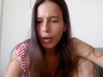 Hello my name is Ohanna_! #Sexvideo watch my show here 🔗