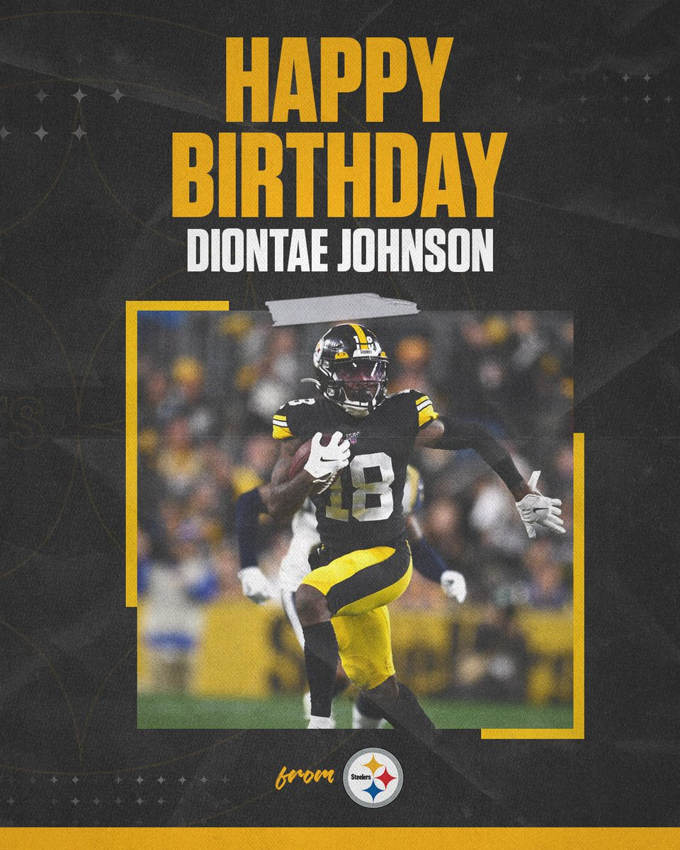 RT to wish @Juiceup__3 & @1CSW a #HappyBirthday!