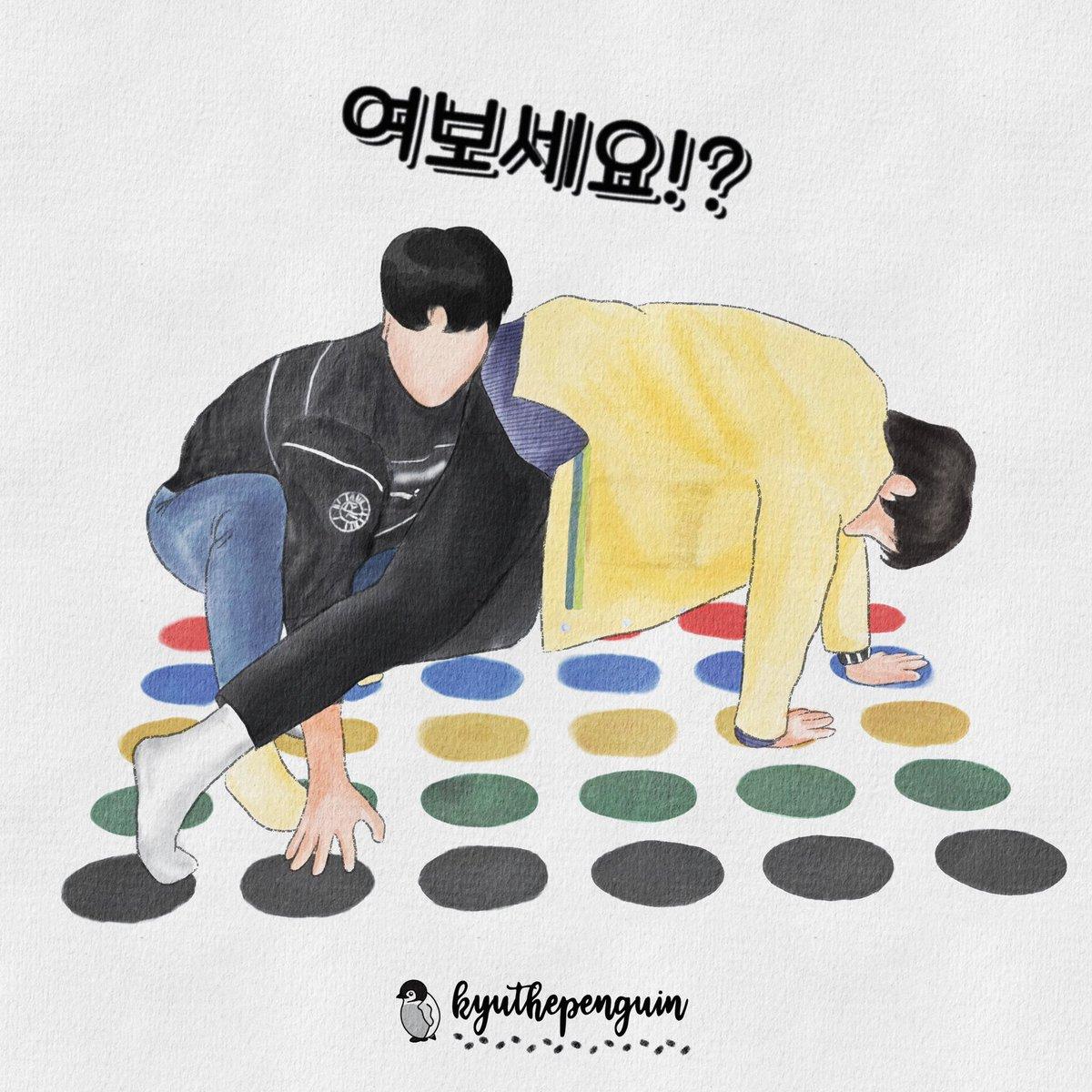 20200709  SJ Returns 4 - 여보세요?☎️  #SJReturns4 #규현 #KyuHyun #신동 #ShinDong #神童 #슈퍼주니어 #SuperJunior