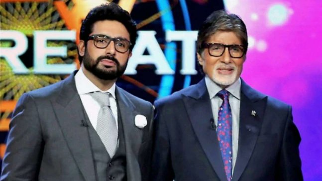 #AmitabhBachchan tested positive for #COVID19 on Saturday. His son Abhishek Bachchan has also tested positive.  The Bollywood superstar confirmed his coronavirus diagnosis on Twitter and asked all those who have been in close proximity to him to get tested for #COVID19.