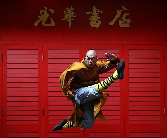 Lo Mejor de las Artes Marciales del Mundo y Deportes de Contacto lo encuentras aquí.  #videos  #blog  #artesmarciales  #tutorial  #kungfu  #judo  #karate  #taekwondo  #aikido