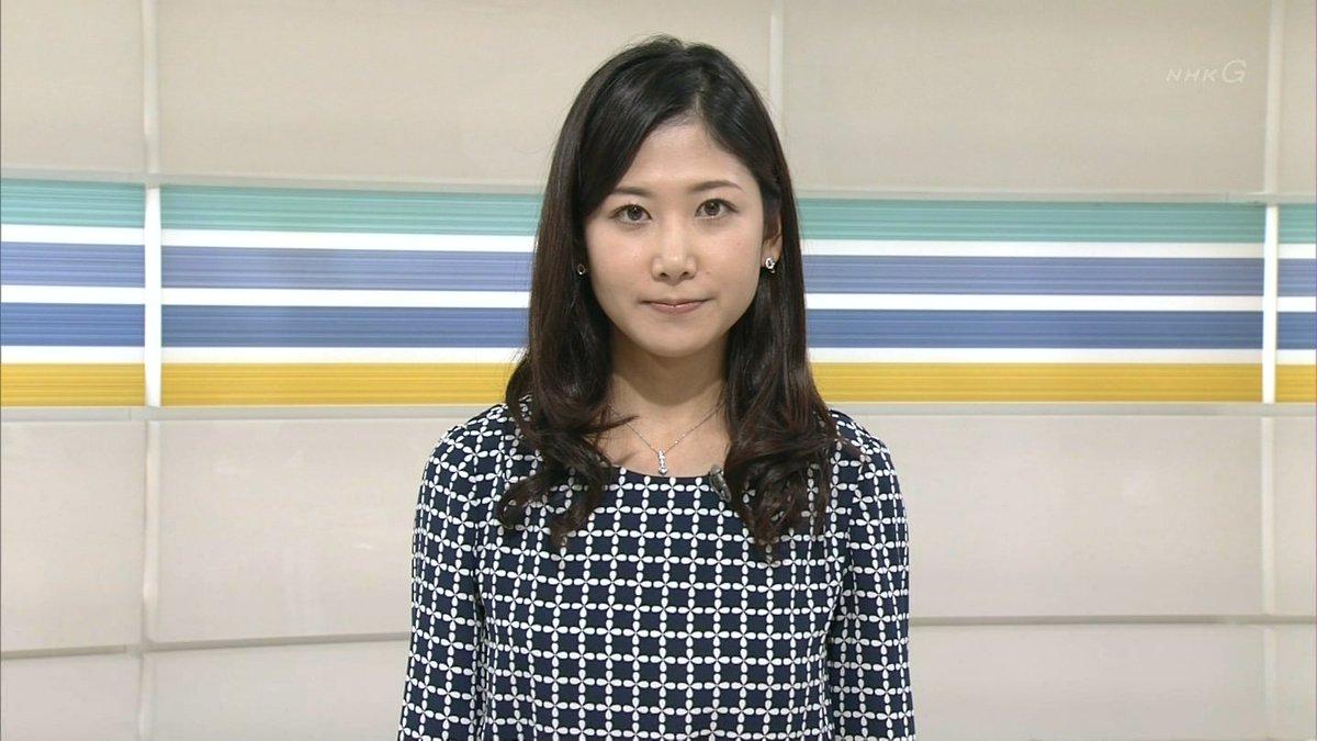 test ツイッターメディア - 桑子真帆 https://t.co/FN9NXu7yDD #NHK https://t.co/a6bYGPrrfL