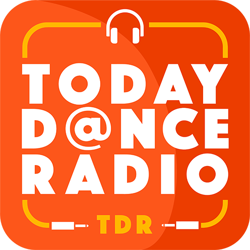 #Nowonair: #weplaythebestmusic by TDR TODAY DANCE RADIO online at #Today_Dance