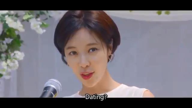 #Menaremen #ep1 <그놈이 그놈이다 1회> 😍 #Hyunjoo, a super INDEPENDENT CAREER WOMAN chooses not to get married.  Would she ever change her mind? #Romance vs #StayingSingle⁉   🌟[KBS World #1ClickScene ] #HwangJungEum 😻 #Kpop #Kdrama  #koreandrama  ⠀ ⠀