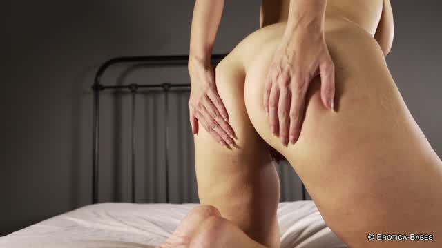 """I just added a new video! """"Ellie Roe spanking Ellie"""" to @ap_clips! Check it out:  #apclips"""