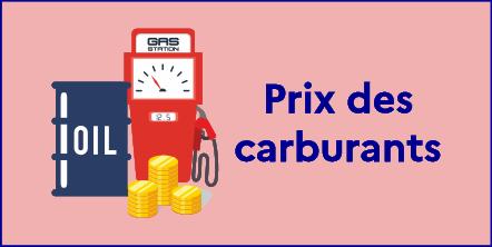 [#Carburants] A compter du 1er août les prix max. en #Guyane:  ⛽ Super sans plomb: 1,46 €/l 👉 soit une hausse de 3 cents. ⛽ Gazole route: 1,28 €/l 👉 soit une hausse de 3 cents. ⬇️ Bouteille de gaz de pétrole liquéfié de 12,5 kg: 19,48€ 👉 soit une baisse 74 centimes.