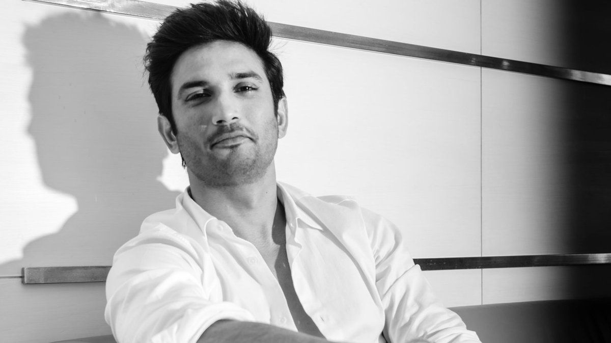 Actor #SushantSinghRajput's sister Shweta Singh Kirti makes an appeal to Prime Minister Narendra Modi demanding justice for her brother who died last month.