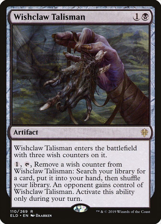 test Twitter Media - Cuddly soft combo #EDH #CMDR #MTG https://t.co/pOv589zYBQ