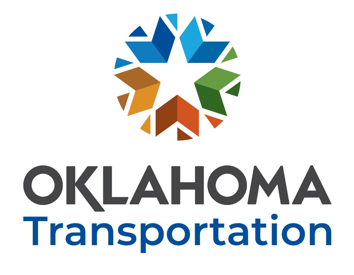 The Oklahoma Transportation Commission will meet virtually on Monday, Aug. 3. Details on where to watch/listen at