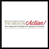 Week In Action 8/10/20 Through 8/14/20 ?