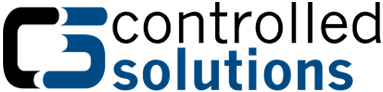 Welcome New Member: Controlled Solutions, Inc.