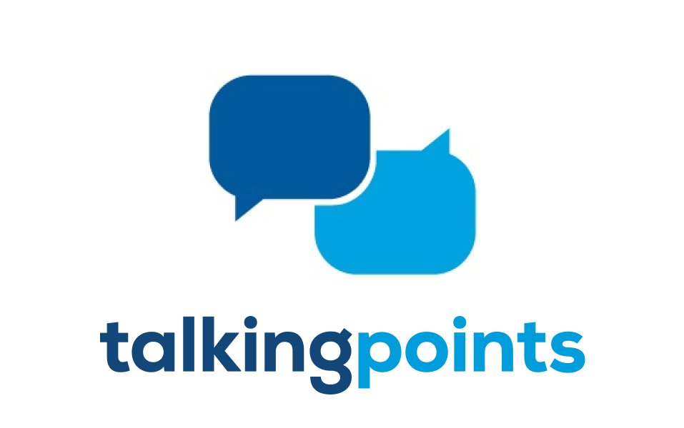 ICYMI: The SCSD is introducing @TalkingPointsEd to all of our families! TalkingPoints is a free parent-teacher messaging app with translations in English & over 100 other languages. For more information, please visit: