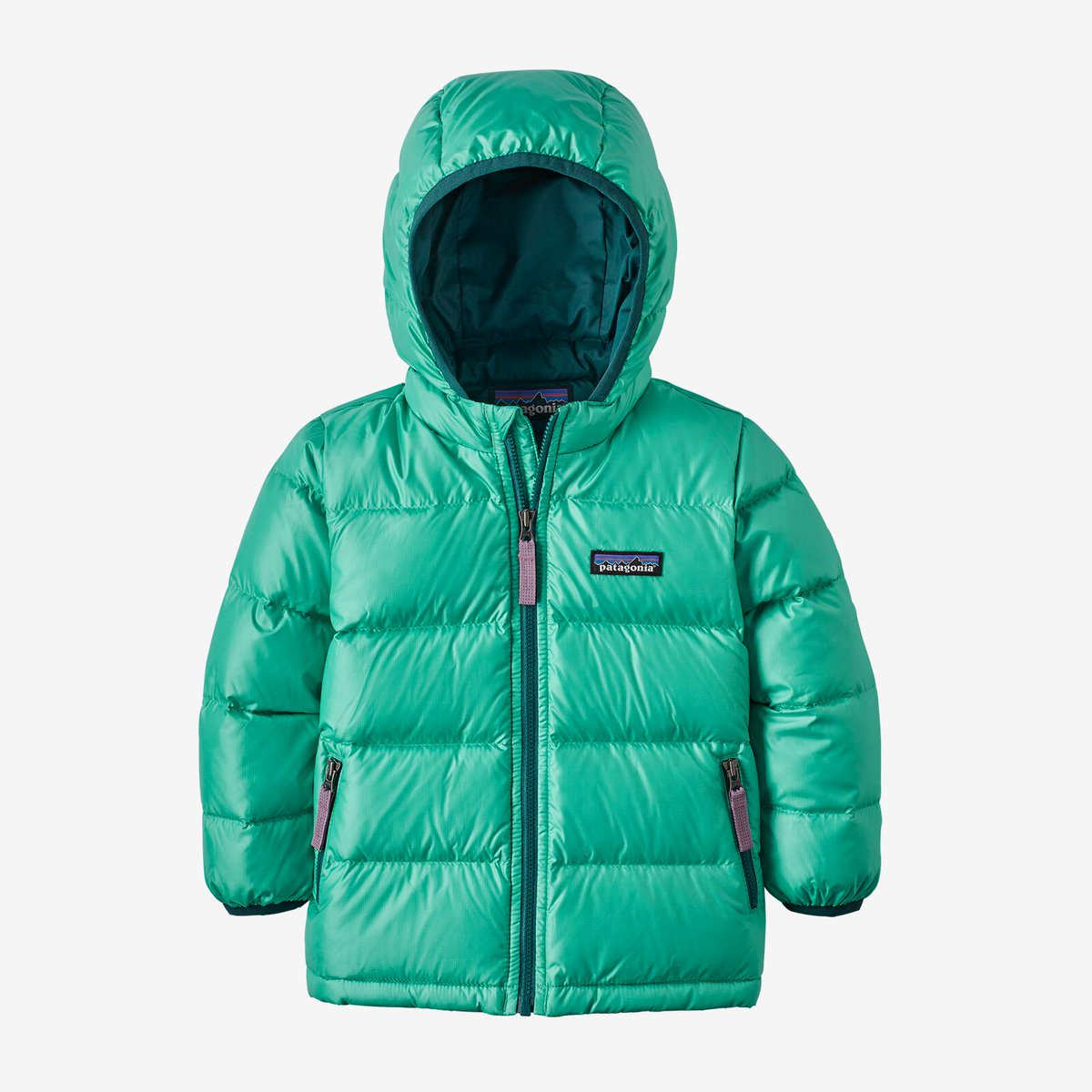 Up to 50% off @patagonia apparel, packs & gear for the fam: