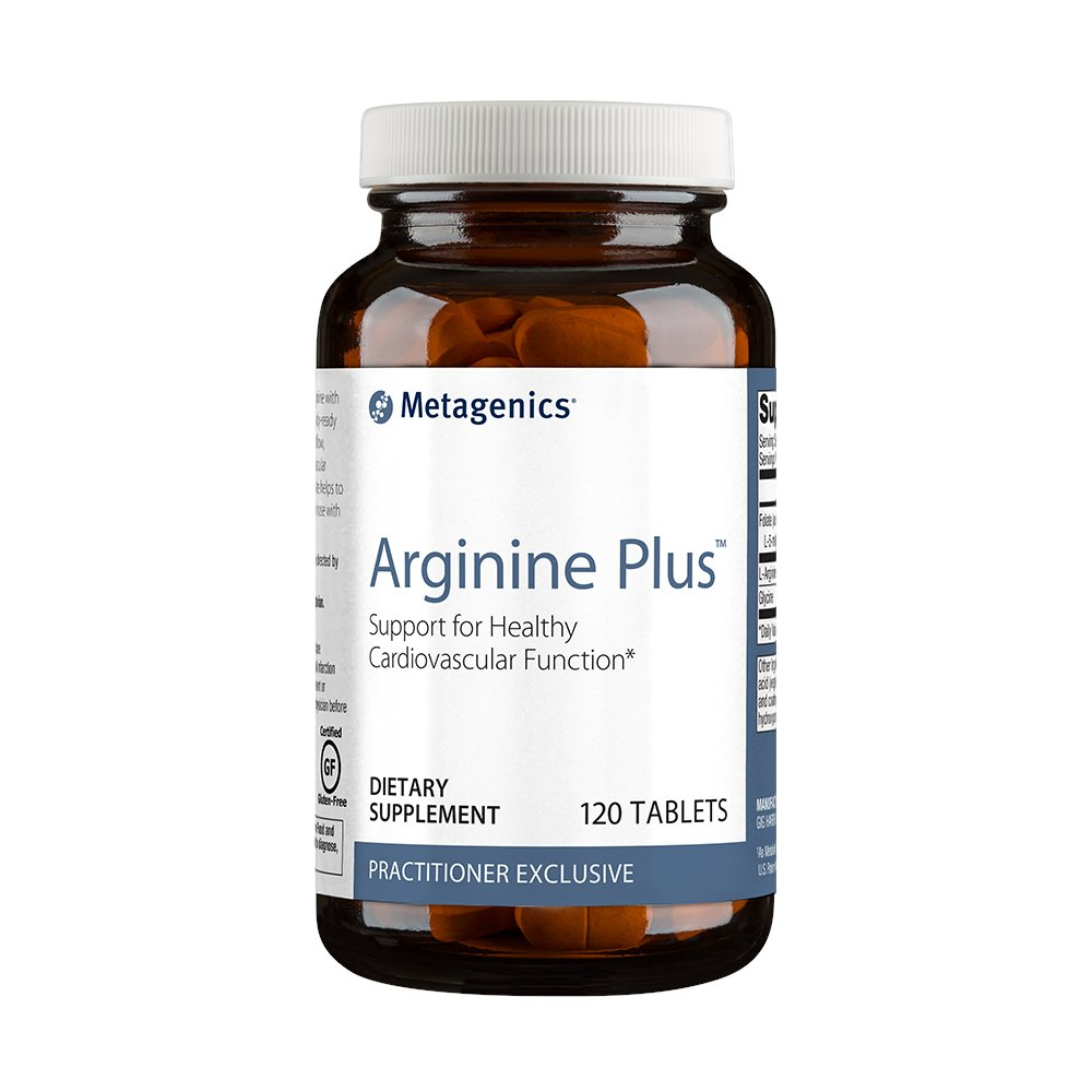 test Twitter Media - #arginine #supplementation #research Study: 4000+ adults ages 18-30, 30 year followup: higher folate levels, less #diabetes -- mechanism: homocysteine? insulin sensitivity?  less systemic inflammation? But it works.  https://t.co/SiEd6sL6Do: https://t.co/O99KhQllDQ https://t.co/hAz0geYhNK