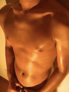 test ツイッターメディア - 9月21日(月)→元祖競パン男!👉「タクマ」エロすぎて⭕️  タクマーシフトイン! 接客マッサージはピカイチ!高身長男らしい顔立ちで、水泳をしているので競パンが似合います!問い合わせ殺到中!癒されてマシーンはタクマに決まり!  電話→090-5490-5027 WEB→https://t.co/aAsNe35uML https://t.co/sCbUaJO2xE