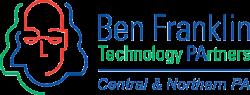 RT @PennNorthwest: Ben Franklin Big Idea Contest