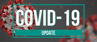 COVID-19 UPDATE!  As of 09/22/2020 Kankakee County has 2,689 confirmed cases of COVID-19.  There have been 11 new cases since our last update. Here is the information we can share about these new cases:   6 are male, 5 are female.
