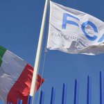 🔴⚙️ #Fca. #Fiom: l'innovazione serve all'occupazione, il Governo smetta di seguire 👇🏻 https://t.co/aT4acZxc9C https://t.co/pWQuU0Yb6C