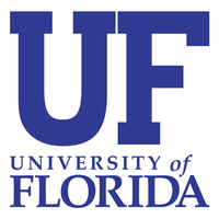 Attention High School Seniors and Juniors: Thinking about applying to @UF? Want to get first-hand information from an admissions officer? Sign up for a FREE zoom - Monday, September 28 @ 7:00 PM. If interested, text citrus2021 to 81010. You will get directions on how to sign up!