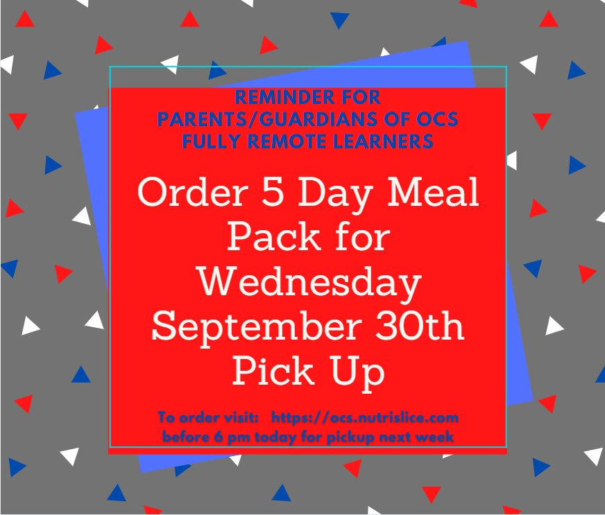 Don't forget to place your order!!! #TogetherWeAchieve