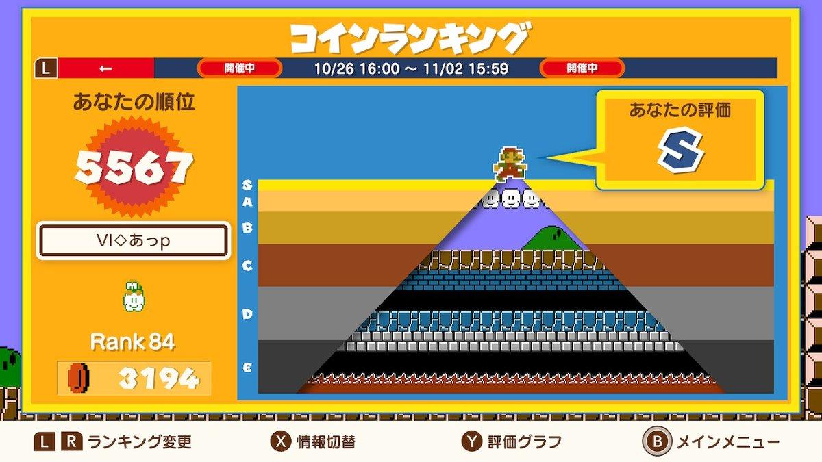 #SuperMarioBros35 #NintendoSwitchOnline #NintendoSwitch マリオやり過ぎてスティック常時右入るようになった