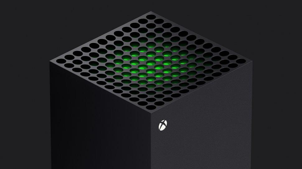 Microsoft bereitet den Release der Xbox Series X vor - und bestätigt die Spielebibliothek zur Abwärtskompatibilität. #PCG #GamingNews