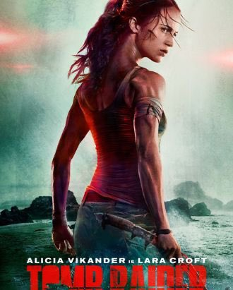 Tomb Raider 2 Delayed Indefinitely due to current pandemic environment. Can't wait to see Alicia Vikander in the theatre as Lara Croft again. #gamedev #gaming #indiegamedev #indiedev #gamingnews #gaminglife
