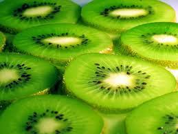 Pusdienās Tev jāēd kivi, mellenes, skumbrija un olīvas. https://t.co/JbwrMEyJ2U