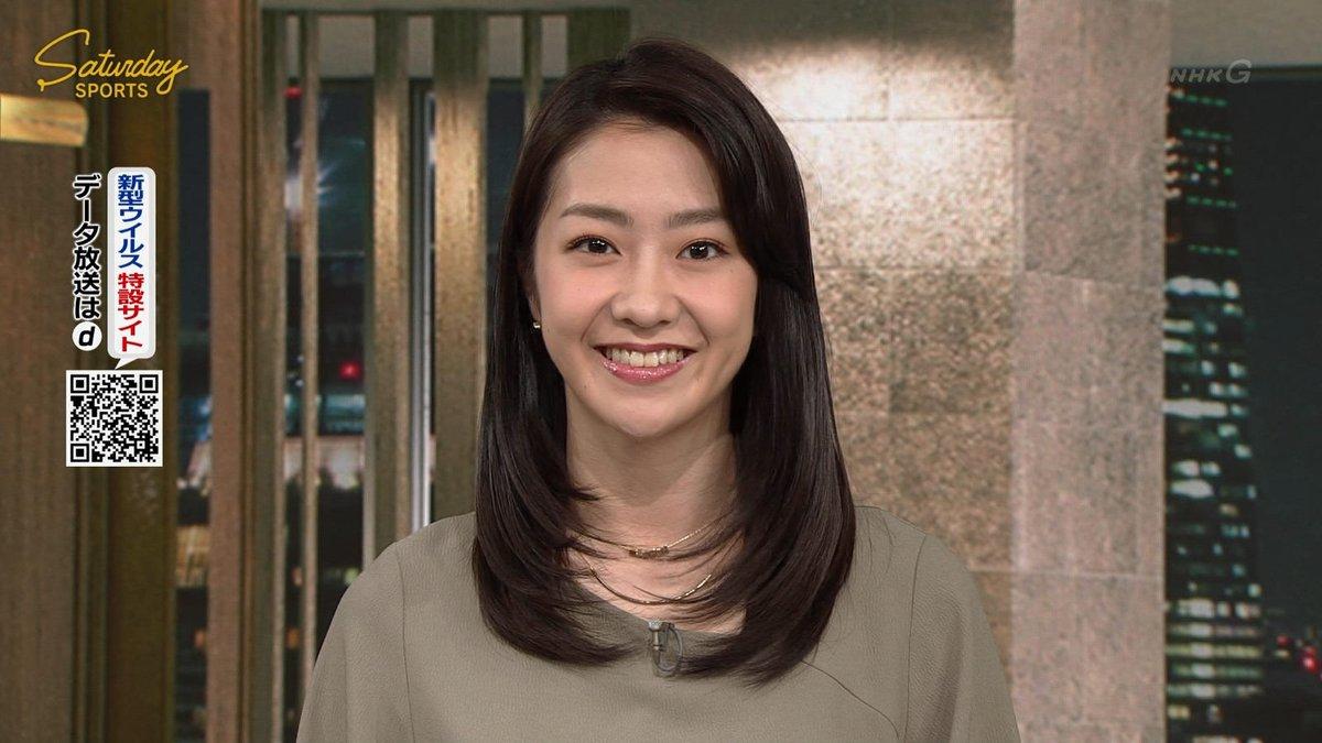 test ツイッターメディア - 副島萌生 https://t.co/CoQjcWDShh #NHK https://t.co/NMqsCmPmN8