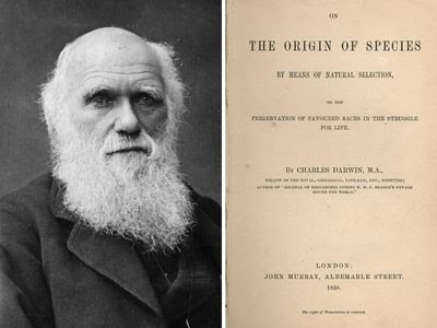 "test Twitter Media - #EvolutionDay On a day like today, #Darwin's ""Origin of Species"" was published.  161 years later, in #CiènciaiConvivència we bring #evolution to the general public to explore and understand our environment and to achieve a more fair and critical society. https://t.co/guT1BLDi0u"