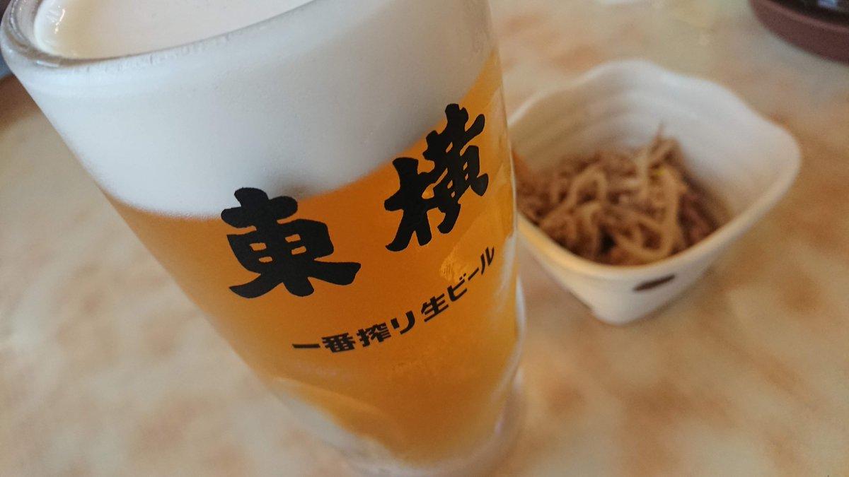 test ツイッターメディア - GoTo酒テロ 新潟遍  ・東横紫竹山店の生ビール ・純米吟醸 今代司 ・にごりざけ 鶴齢 ・大吟醸無濾過生 真野鶴  ラベルをそのまま書きました。 日本酒詳しくありません。 https://t.co/56ekmn9GIU