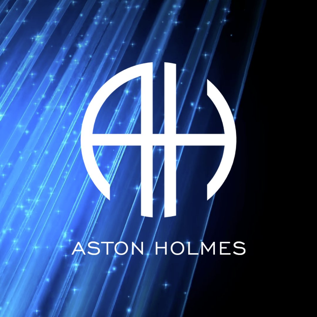 test Twitter Media - Let's work together! Aston Holmes is a specialist Talent Management Consultancy that enables businesses to unlock enterprise value through their most important assets - people.   Feel free to get in touch with us at info@astonholmes.com or visit our website https://t.co/6QGH3yPVCx