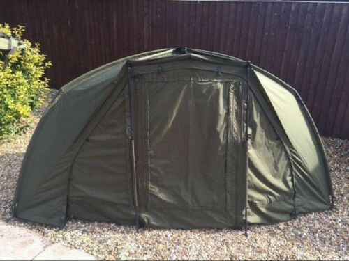 Ad - Trakker Tempest V2 Bivvy On eBay here -->> https://t.co/to1o4sc7j3  #carpfishing https://