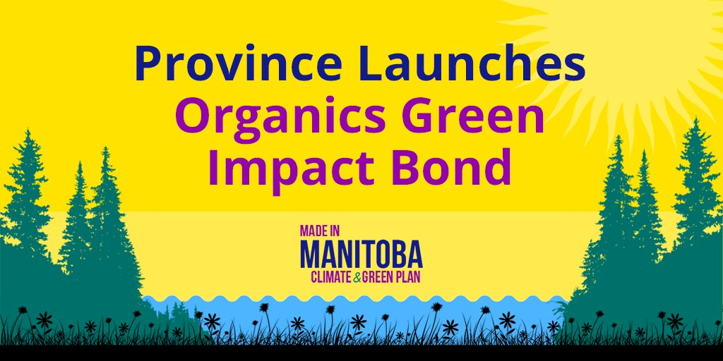 test Twitter Media - This will support projects that help divert organic waste from landfills, create green jobs and reduce greenhouse-gas (GHG) emissions.   Learn more: https://t.co/8LZPTmWiKg  #mbpoli https://t.co/0xyUNlQIY3