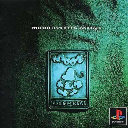 test ツイッターメディア - moon テイルズ オブ エターニア WILD ARMS 幻想水滸伝2  #自分をつくりあげたゲーム4選 https://t.co/q5cXPdV5Mk