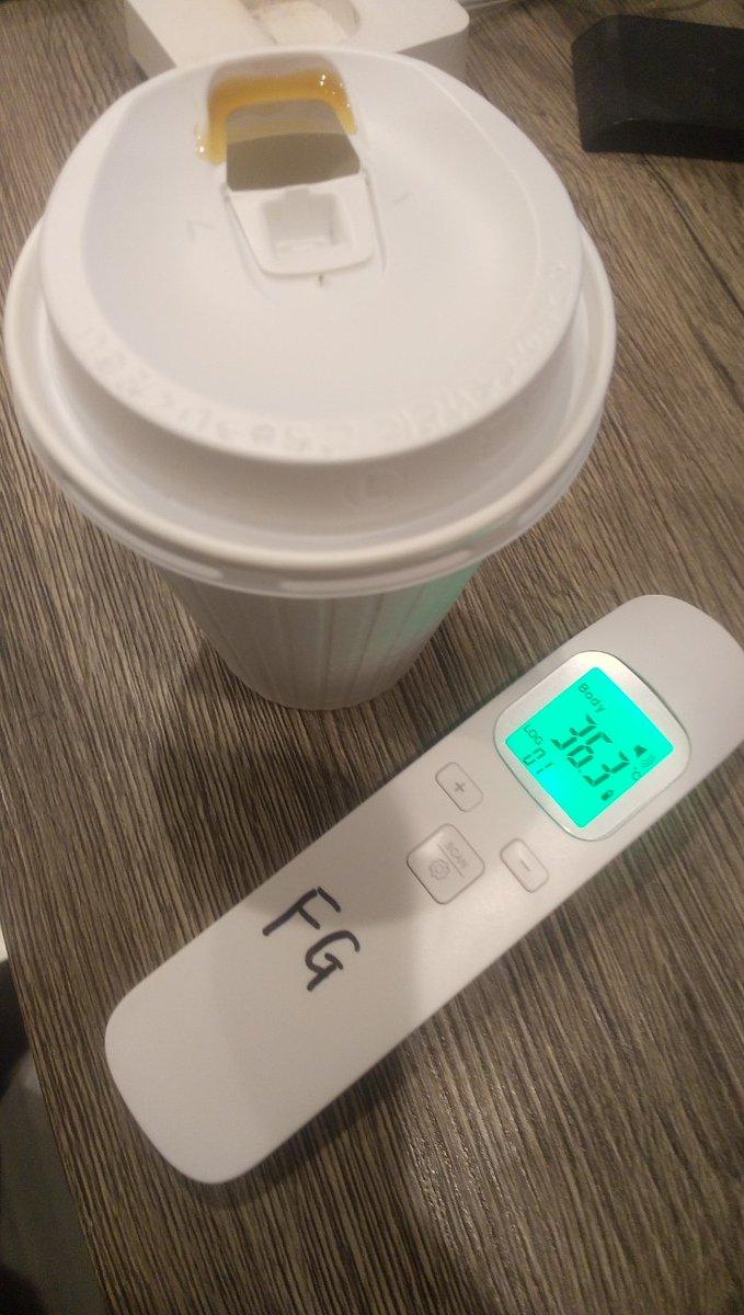 test ツイッターメディア - こんにちは アフロ君です(●´ω`●) 本日も体温良好♪ホットコーヒーです! 曇りで肌寒い!!気温差に注意! 面接・空きございます!!是非 お問い合わせお待ちしております!!  ☎:0120-009-706 LINE ID:fg55fg Eメール:info@feeling-yk.com https://t.co/ISfhzHS85j