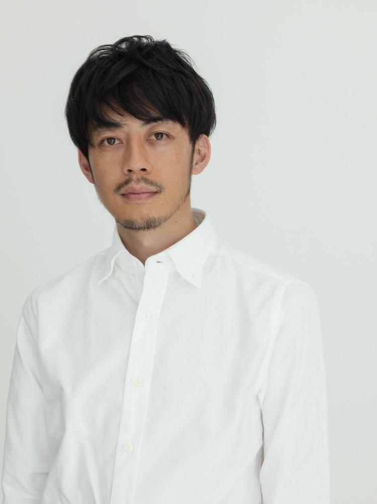 袂 キンコン西野亮廣さん 西野 収益 月額円に関連した画像-03
