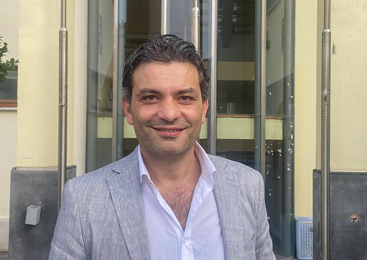 """test Twitter Media - #cronaca #ultimenotizie Maurizio Cinque: """"Riammodernare la rete internet cittadina, basta disagi"""" e l'Agcom apre un'istruttoria sul """"caso"""" Vico Equense - https://t.co/7P9UTiddwp - #MaurizioCinque #UltimeNotizie #VicoEquense https://t.co/Y0r44yNfhw"""