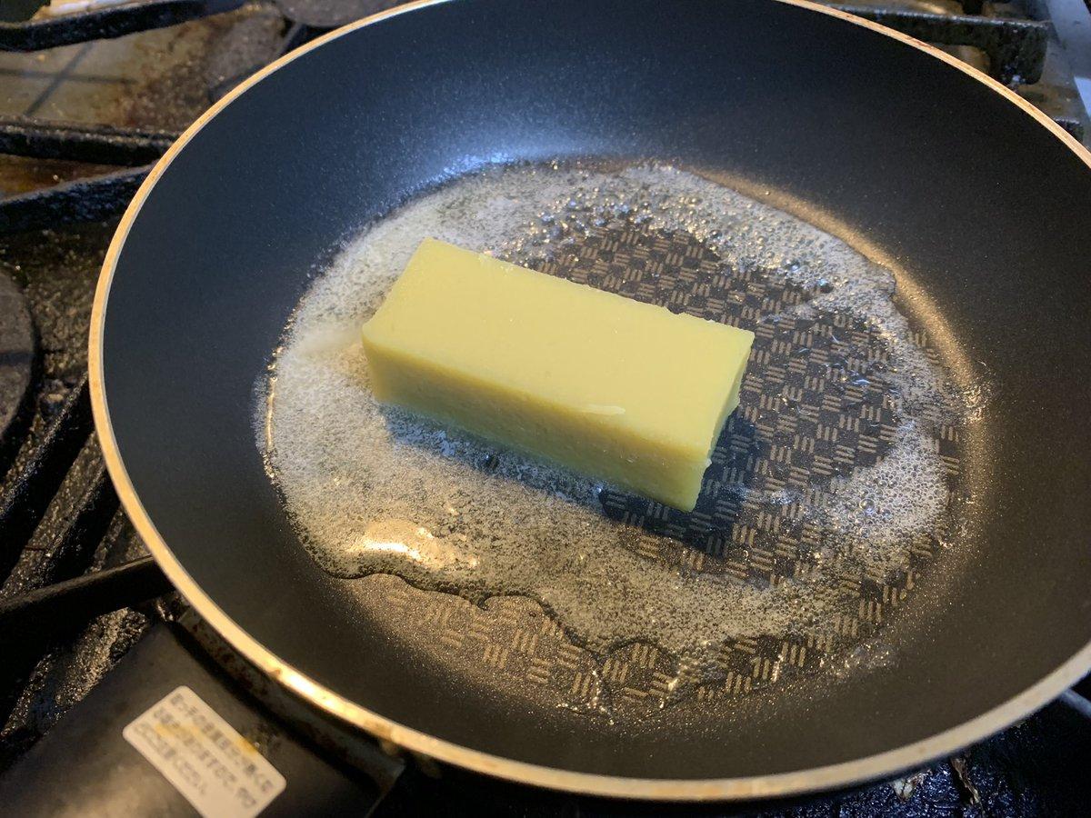 test ツイッターメディア - @AoyamaNagisa いいと思います…。何もかもに制約をつけてしまっては乗り切れませんよね😌 (舟和の芋ようかんの新芋シールなんてはじめてみましたし、バターで焼くのが美味しいとか、ツイッタランドは闇の情報ばかりです😰) https://t.co/YYhyQujXRm