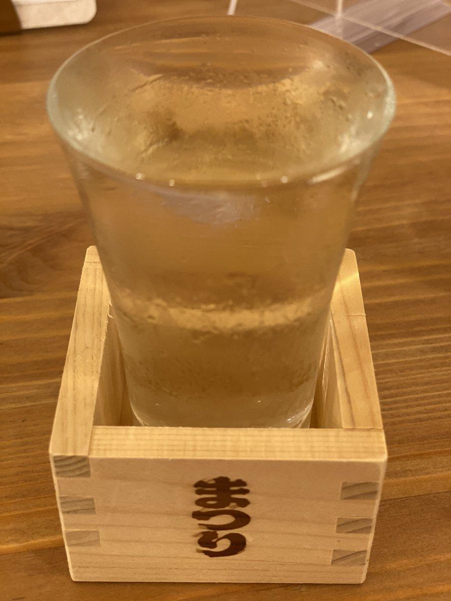 test ツイッターメディア - 北海道の日本酒「三千櫻」🍶 ボタンエビと毛ガニセット🦐🦀 ぶりのカマ焼き🐟  ここは天国か!サイコー!!🙌  #エミュリボン #エミュ北海道展 #儀間食堂 https://t.co/PNKn6dZHjL