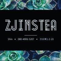 @zjinstea
